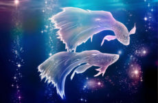 Амулеты и талисманы для знака Рыбы