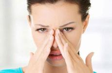 К чему чешется нос – значение приметы