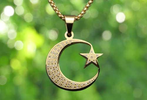 мусульманские амулеты на удачу