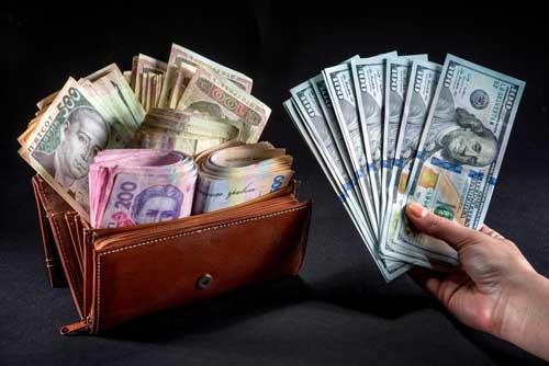 руны амулет на деньги