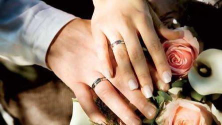 Потерять обручальное кольцо — значение приметы