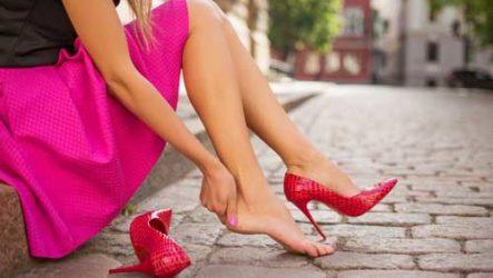 Что означает — видеть обувь во сне