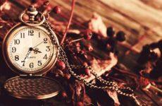 Остановились часы — что значит примета
