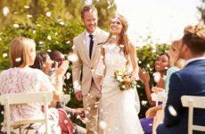 Чужая свадьба — толкование сна