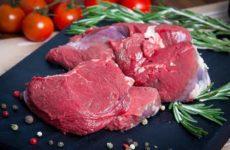 Сырое мясо — толкование сна