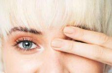 Дергается левый глаз — значение приметы