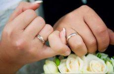 Обручальное кольцо во сне — толкование по сонникам