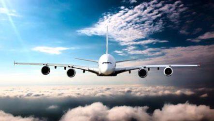 Приснился самолет — толкование сна
