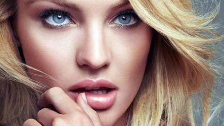 К чему чешутся губы — толкование приметы